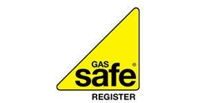 gas-safe