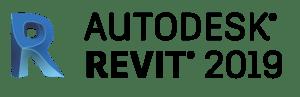 revit-2019-lockup-stacked-screen