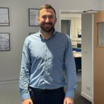 West Lancs appoint Mark Watkinson as Senior Contracts Manager