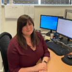 West Lancs appoint Jo Baron as New Procurement Manager