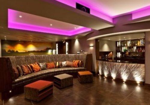 Luxury Homes3