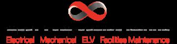 westlancs-logo